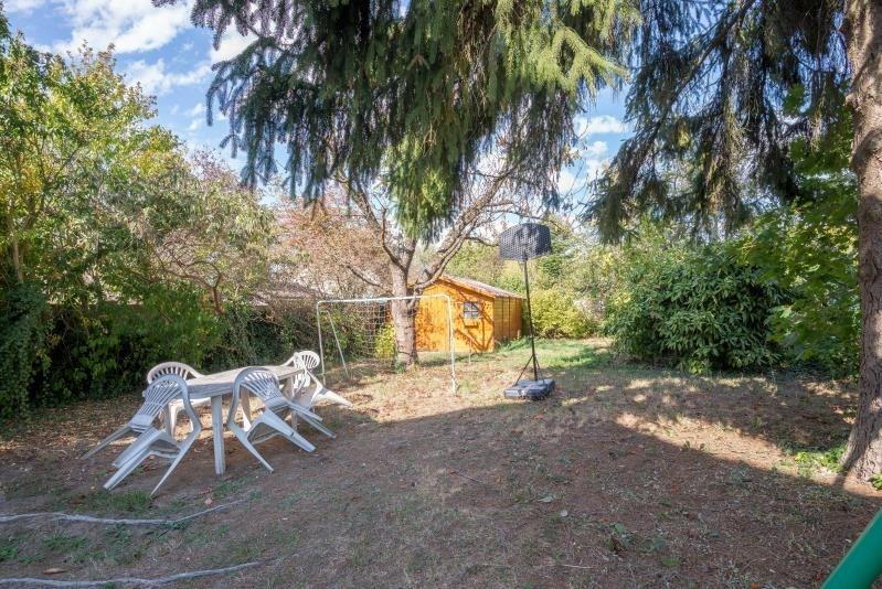 Vente maison / villa St michel sur orge 298000€ - Photo 10