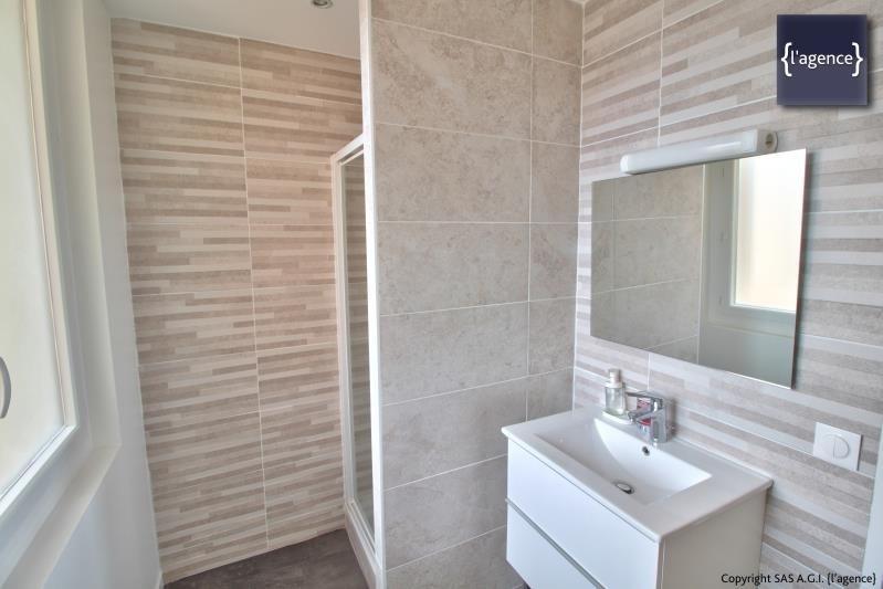 Produit d'investissement appartement Clermont ferrand 243800€ - Photo 3