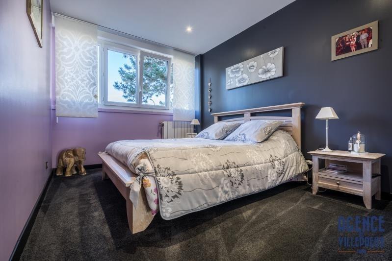 Vente appartement Les clayes sous bois 249000€ - Photo 6