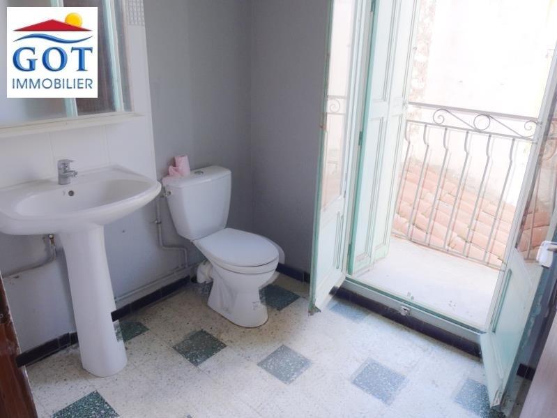 Produit d'investissement maison / villa St laurent de la salanque 220000€ - Photo 19