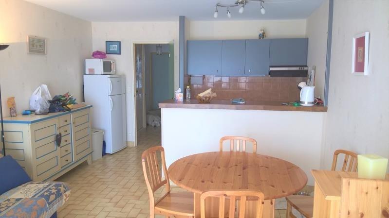 Sale apartment St brevin l ocean 168800€ - Picture 2