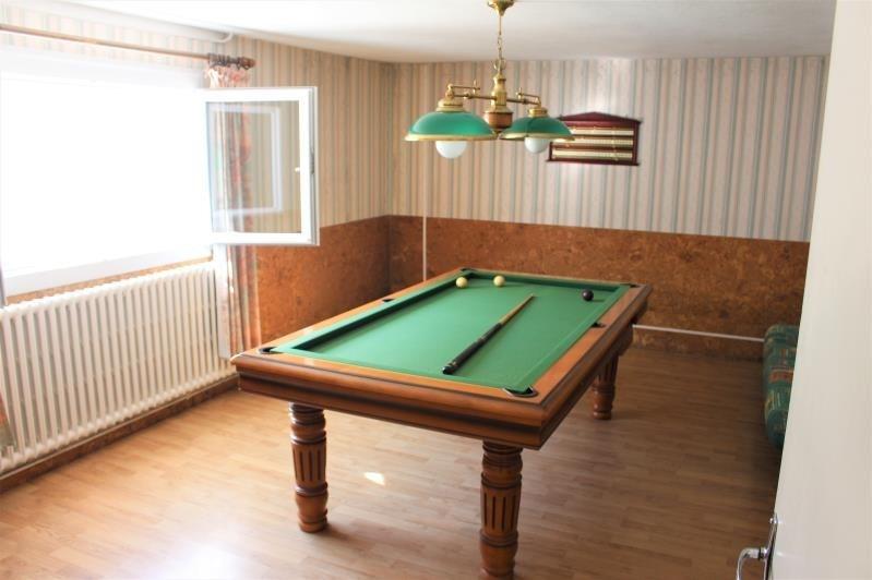 Vente maison / villa Olonne sur mer 297500€ - Photo 8