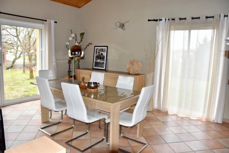Location maison / villa Larra 1200€ CC - Photo 3