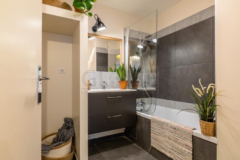 Sale apartment Biarritz 409000€ - Picture 3