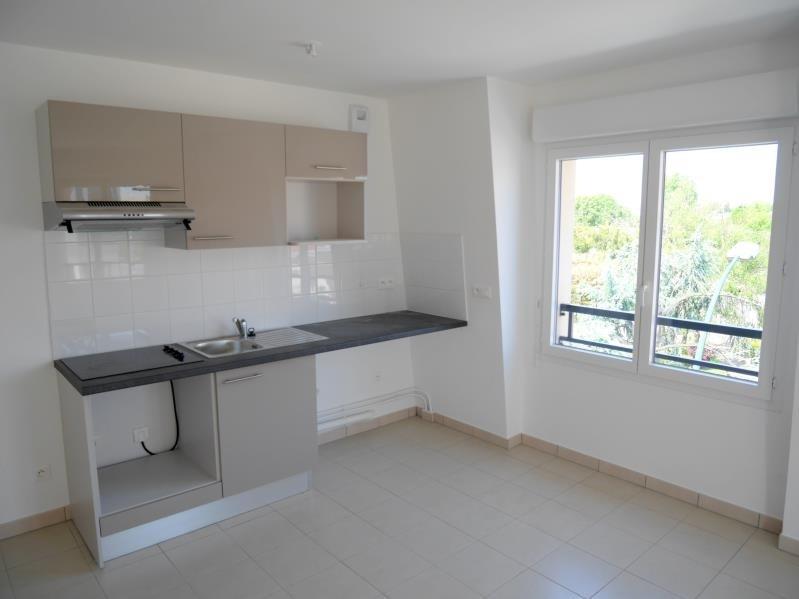 Location appartement Le raincy 1470€ CC - Photo 2