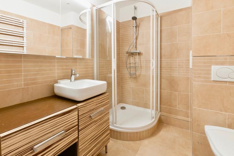 Verkauf von luxusobjekt wohnung Paris 15ème 955000€ - Fotografie 7