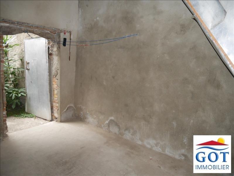 Venta  casa Claira 50000€ - Fotografía 4