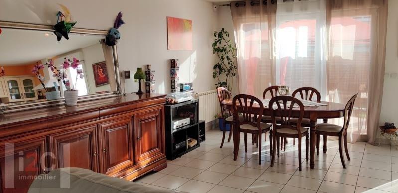 Sale house / villa St genis pouilly 470000€ - Picture 4