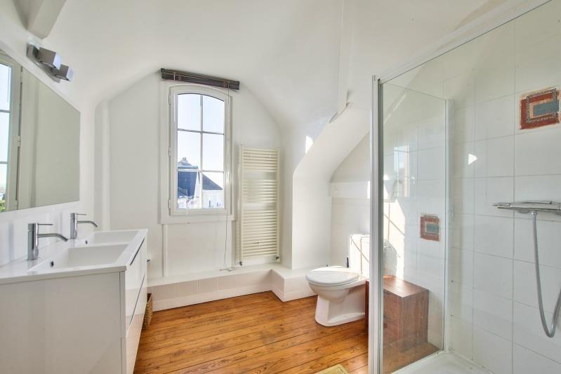 Immobile residenziali di prestigio casa Caen 731500€ - Fotografia 8