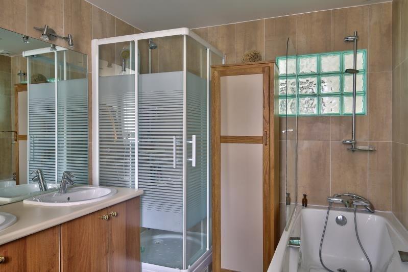 Vente de prestige maison / villa St germain en laye 2750000€ - Photo 15
