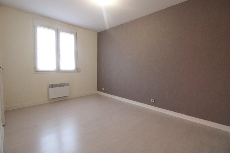 Vente appartement Annecy le vieux 259000€ - Photo 5