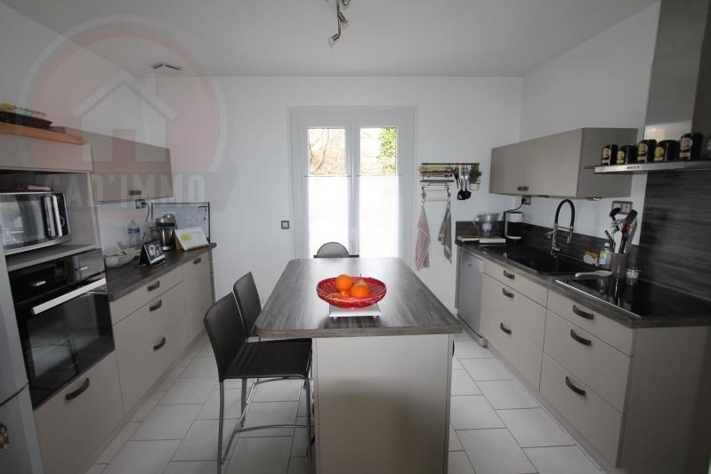 Vente maison / villa Prigonrieux 176000€ - Photo 2