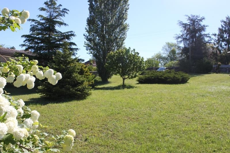 Sale site Langon 69 800€ - Picture 3
