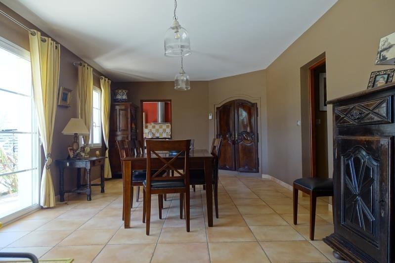 Vente de prestige maison / villa Gujan mestras 769000€ - Photo 2