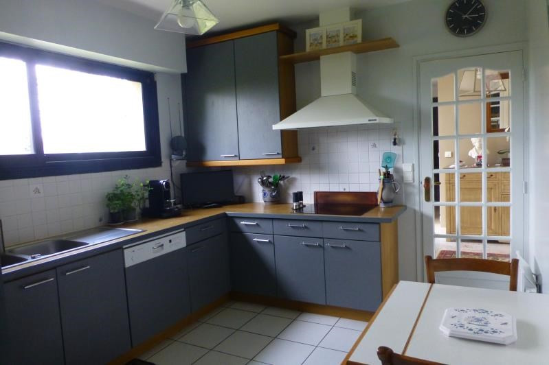 Venta  casa Medan 980000€ - Fotografía 3
