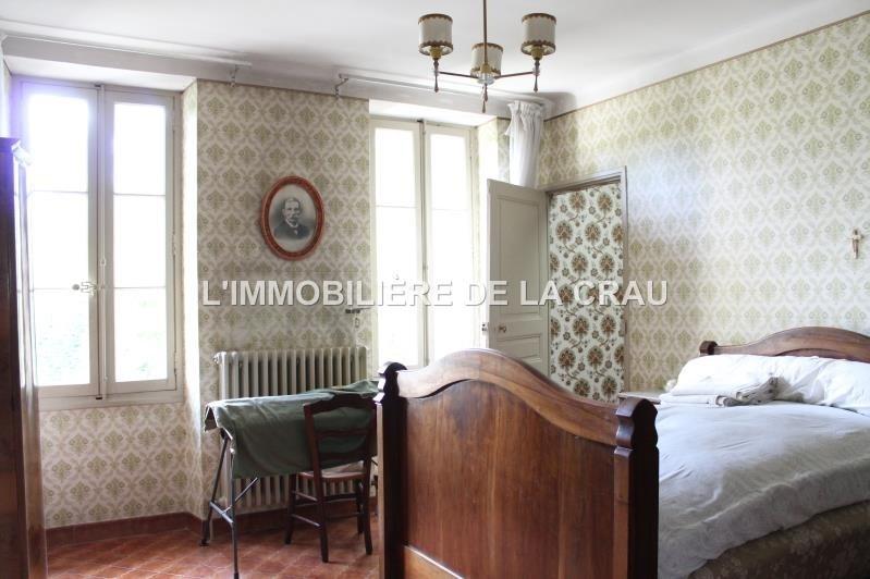 Verkoop  huis Salon de provence 430000€ - Foto 6