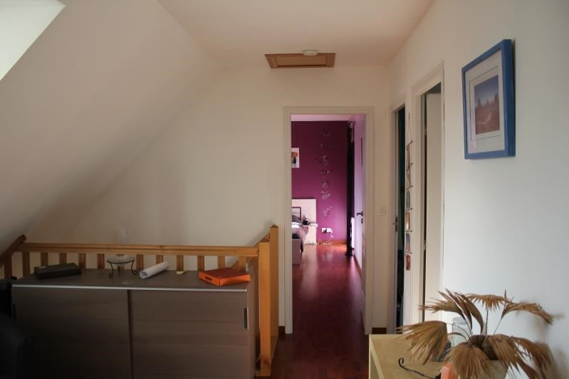 Revenda casa Maintenon 245900€ - Fotografia 10