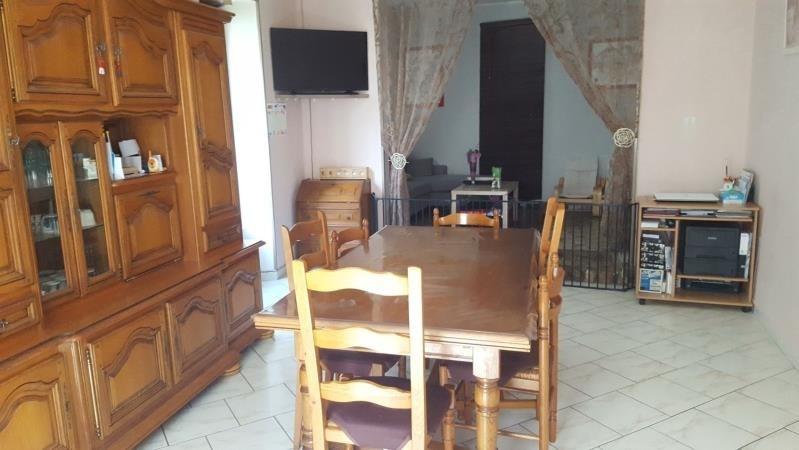 Revenda casa Rambouillet 161000€ - Fotografia 4