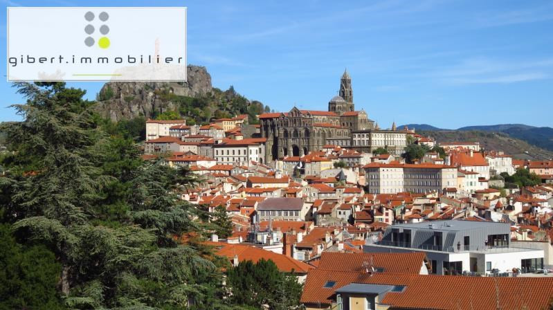 Vente de prestige maison / villa Le puy en velay 800000€ - Photo 8