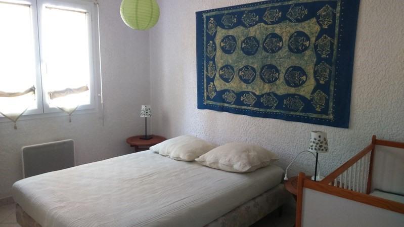 Alquiler vacaciones  casa Lacanau ocean 980€ - Fotografía 5