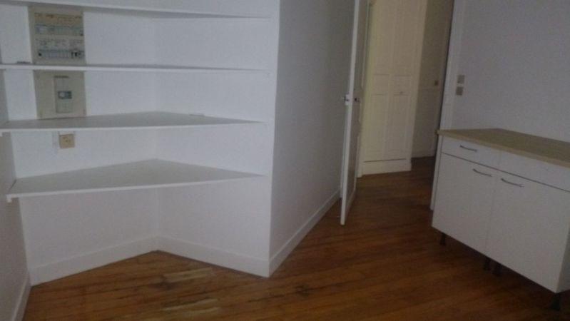 Rental apartment Ballancourt sur essonne 1055€ CC - Picture 4