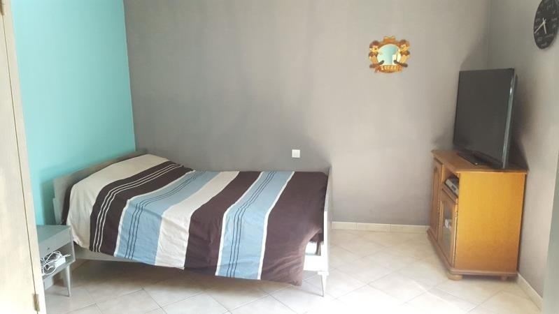 Revenda casa Rambouillet 161000€ - Fotografia 6