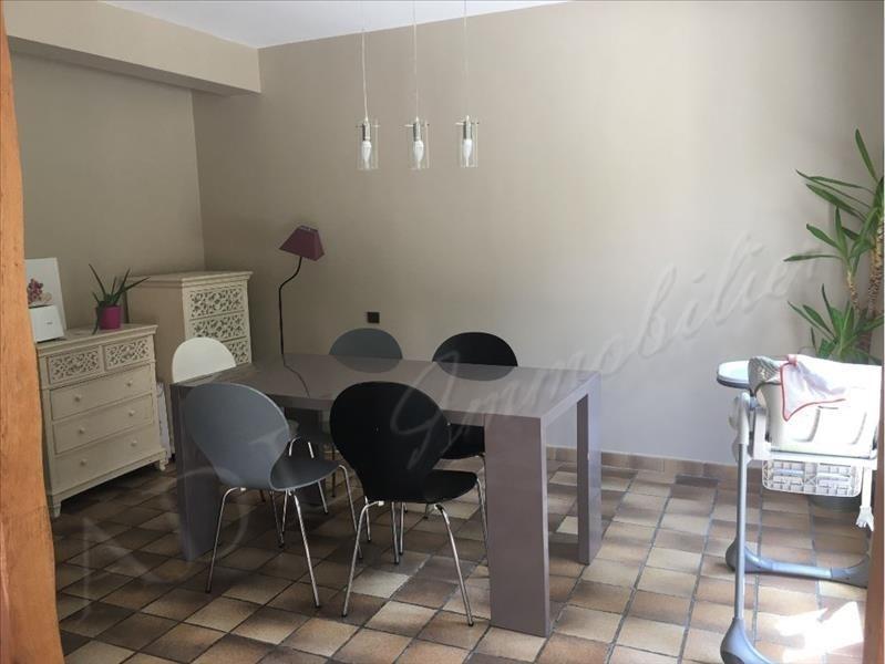 Sale house / villa Cires les mello 227000€ - Picture 7