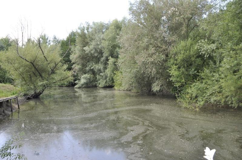 Sale site Soissons 40000€ - Picture 4