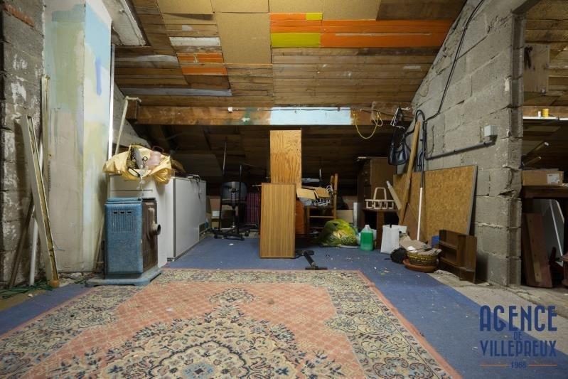 Sale apartment Les clayes sous bois 201200€ - Picture 8