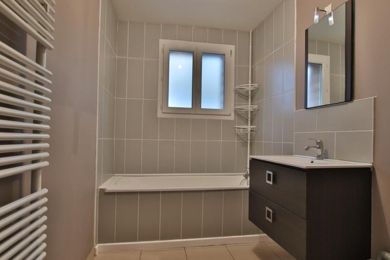 Sale house / villa Bethune 91000€ - Picture 3