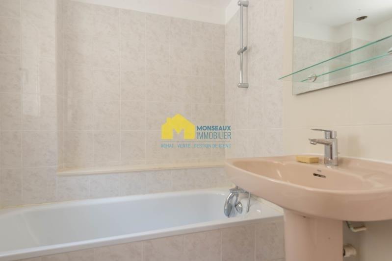Location appartement St michel sur orge 825€ CC - Photo 7