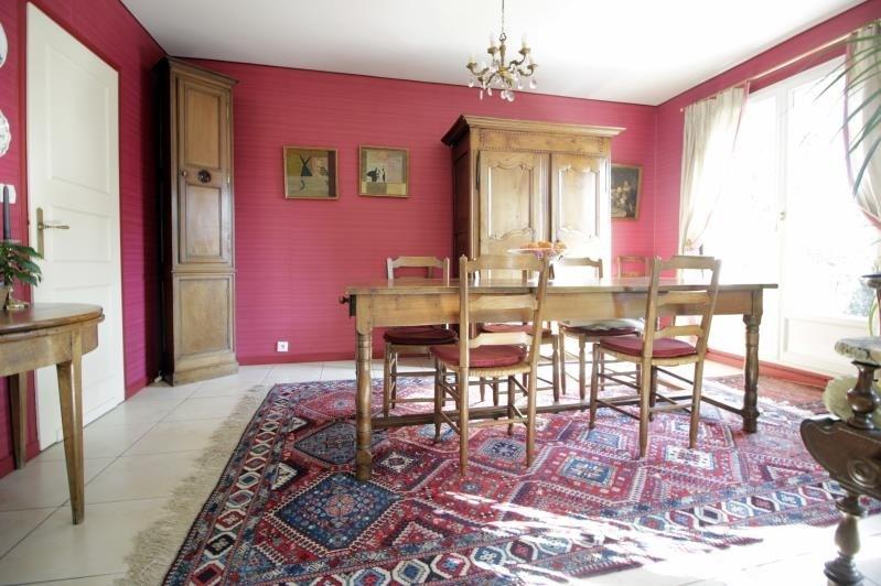 Venta  casa Fourqueux 780000€ - Fotografía 4