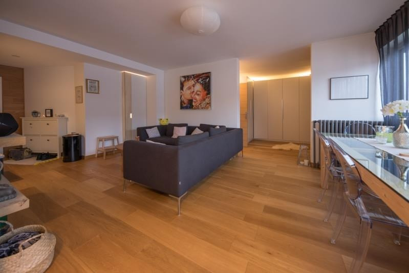 Sale apartment Annecy 295000€ - Picture 2