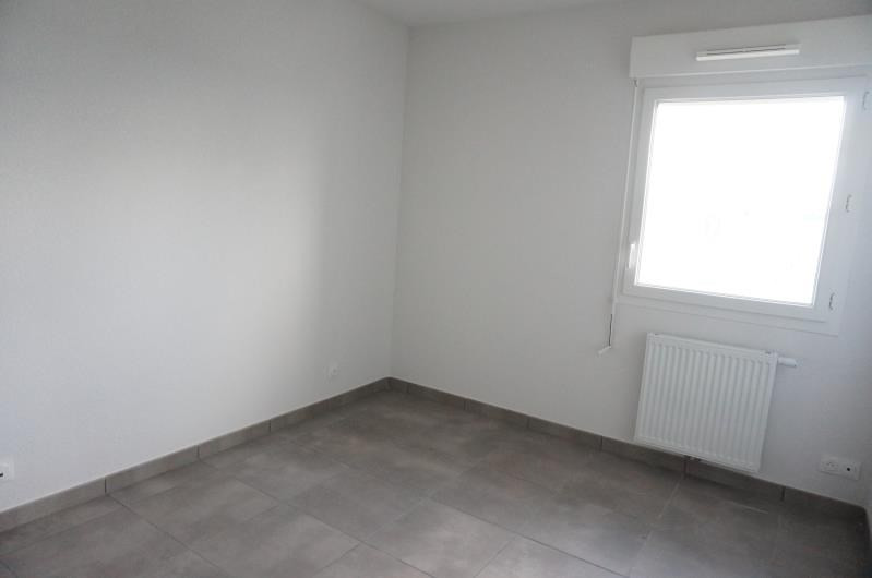 Vente appartement Rouffiac 182 000€ - Photo 4