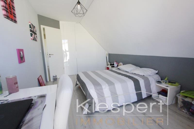 Venta  casa Obernai 520000€ - Fotografía 6