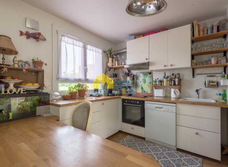 Sale house / villa Epinay sur orge 277000€ - Picture 7