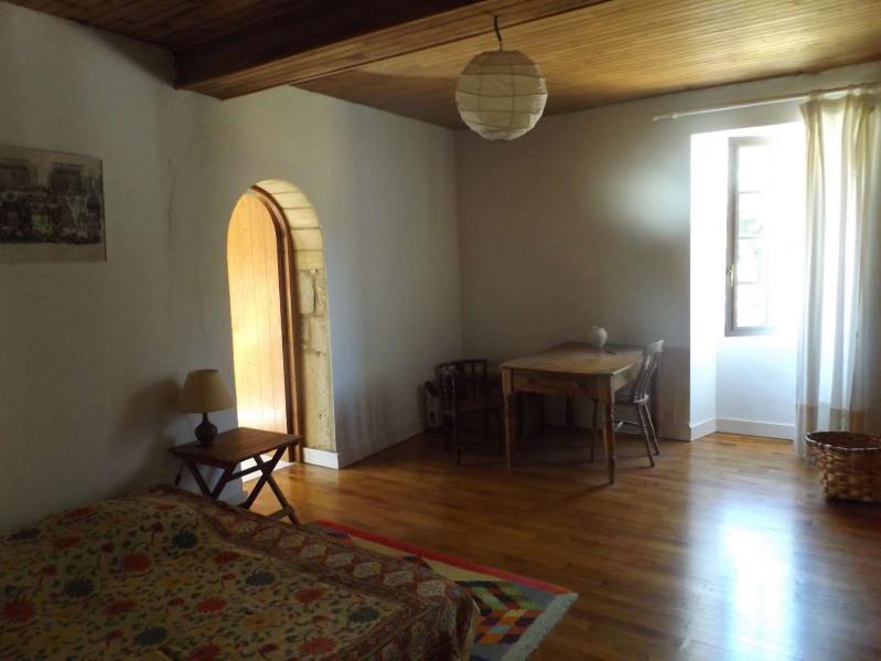 Vente maison / villa Saint-avit-sénieur 180000€ - Photo 10