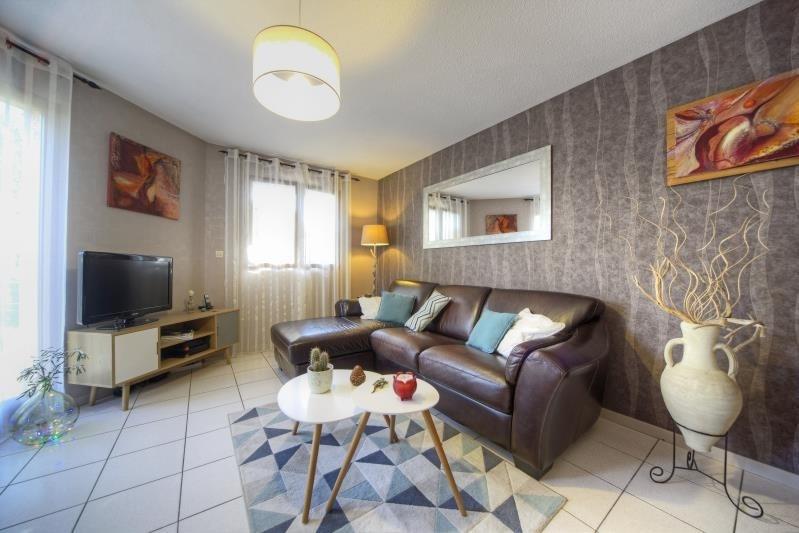 Vente appartement Toulouse 191700€ - Photo 6