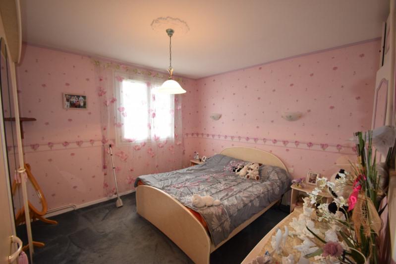 Sale house / villa St lo 139000€ - Picture 5