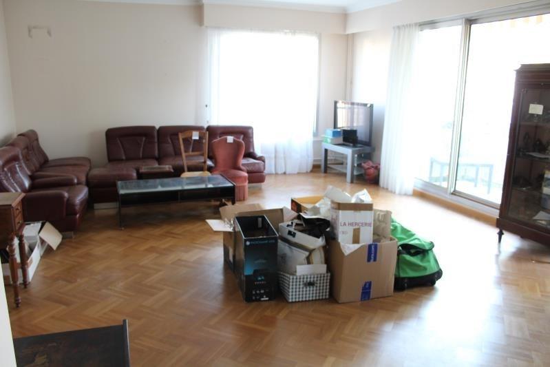 Sale apartment Asnières-sur-seine 850000€ - Picture 3