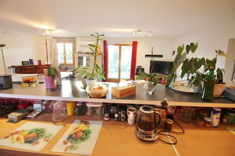 Vente maison / villa Peymeinade 410 000€ - Photo 12