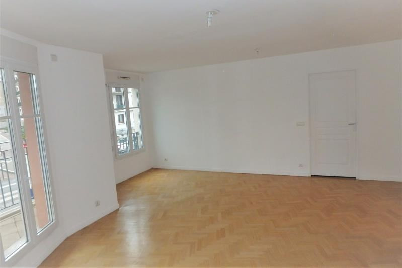 Vente appartement Viroflay 413 000€ - Photo 3