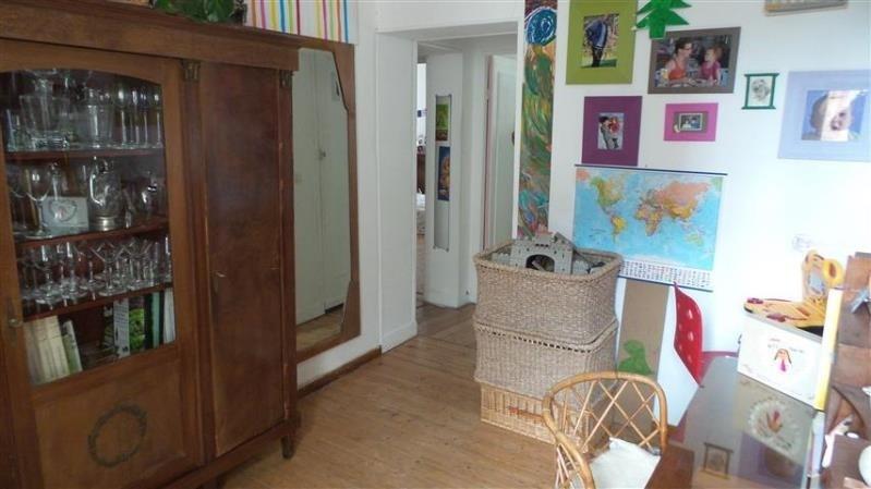 Venta  casa Saacy sur marne 159000€ - Fotografía 3