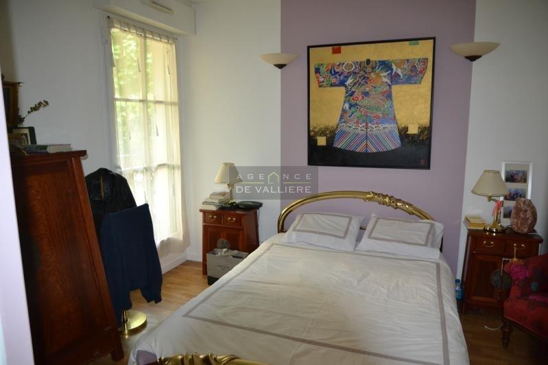 Sale apartment Rueil malmaison 799000€ - Picture 6