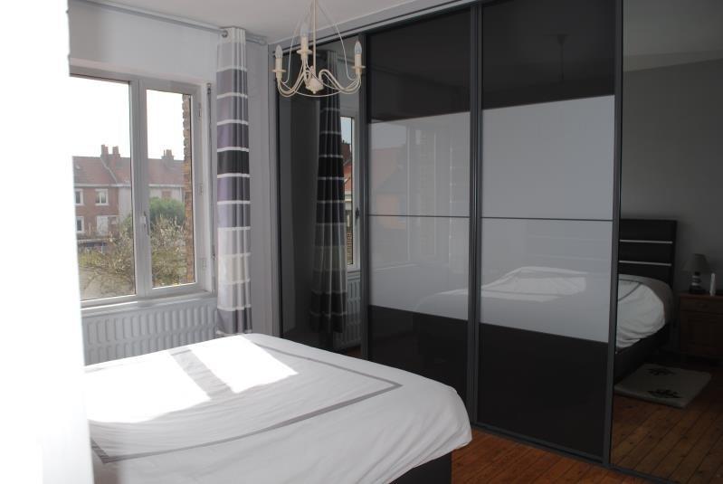 Sale house / villa Coudekerque- branche 248710€ - Picture 10
