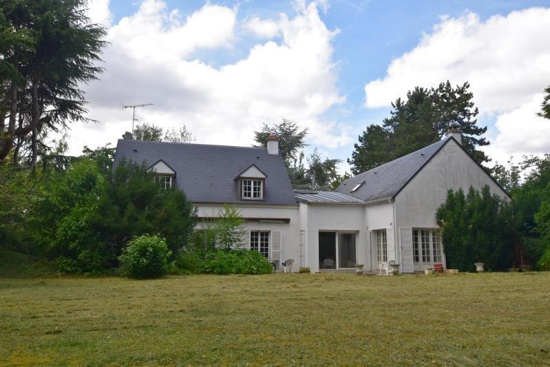 Sale house / villa Saint nom la bretèche 870000€ - Picture 1