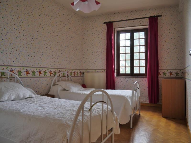 Sale house / villa St georges de reneins 270000€ - Picture 7