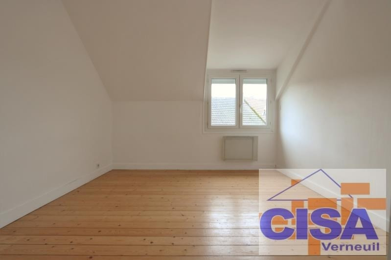 Vente maison / villa Senlis 139 000€ - Photo 5