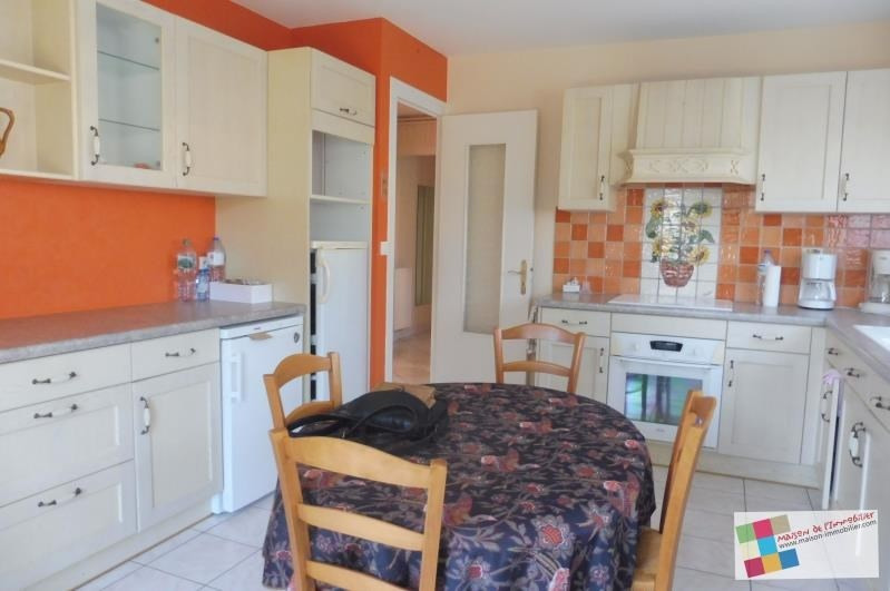 Sale house / villa St georges de didonne 329000€ - Picture 3