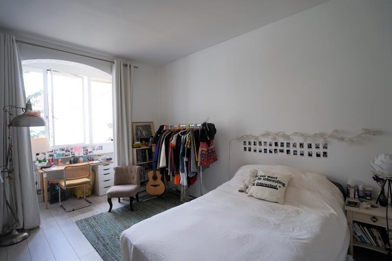 Vendita appartamento Asnieres sur seine 927000€ - Fotografia 5